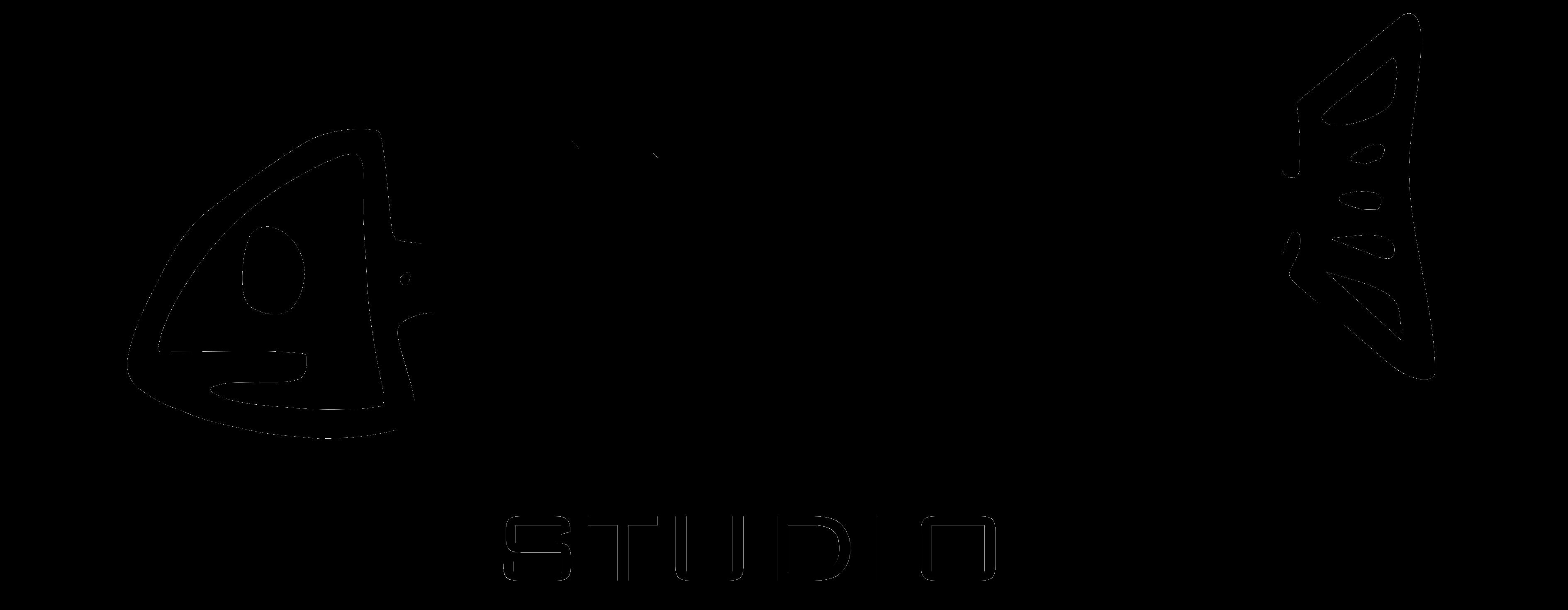 JunkFishStudio